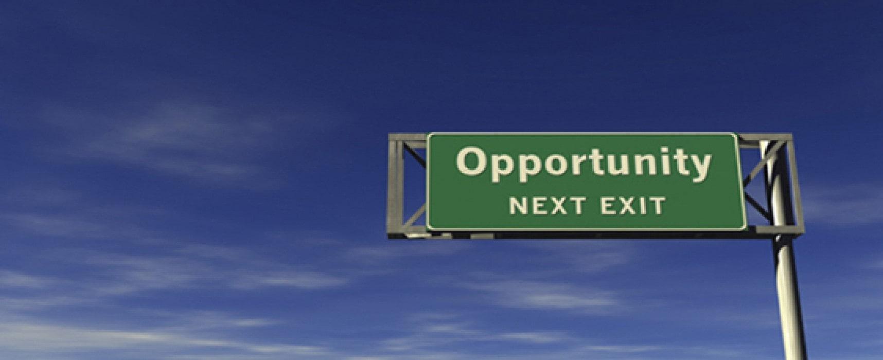 Make the best use of summer internship