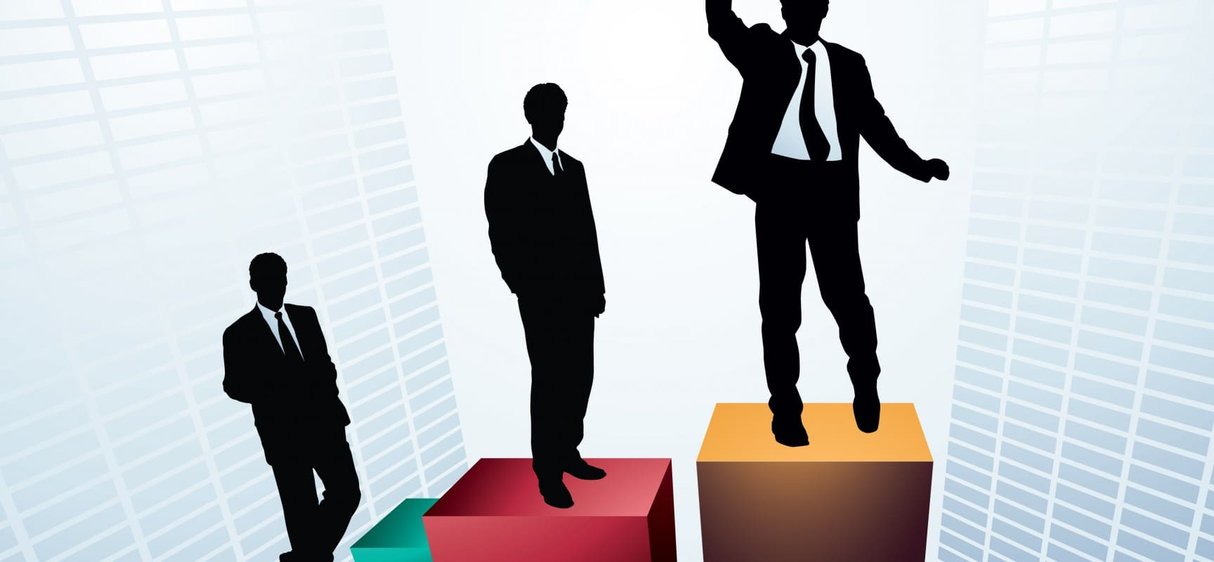 SCIT's Executive MBA: A boon for professionals