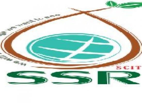SSR a platform for creating Emotional and Ecological Intelligence