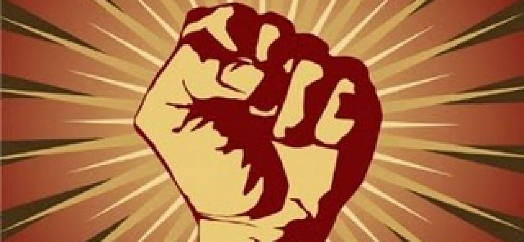 Sosial Movement gerakan sosial blogger medan