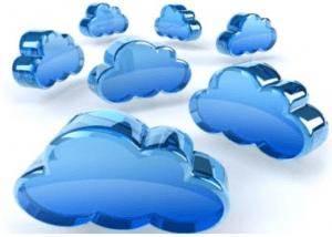 Cloud sourcing