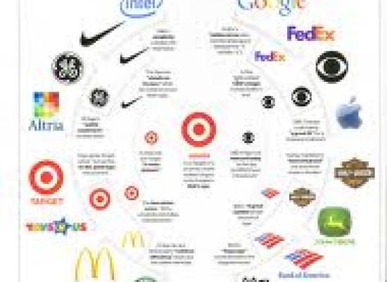 Do the big brands needs you?