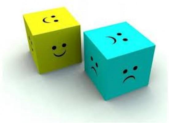 Economics of Emotions
