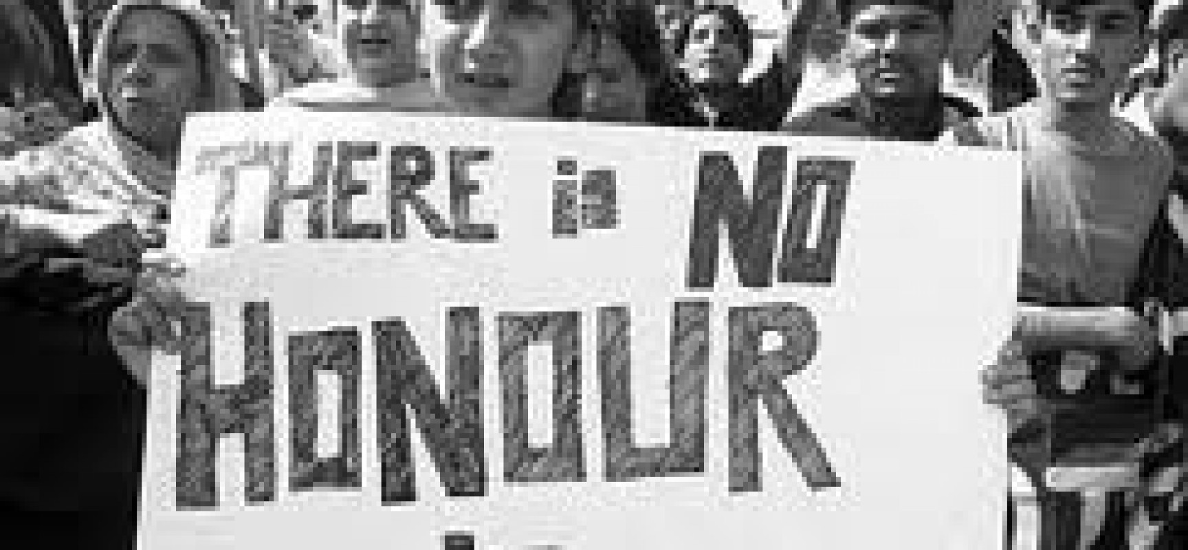 Honour Killing-A blot on Indian Society