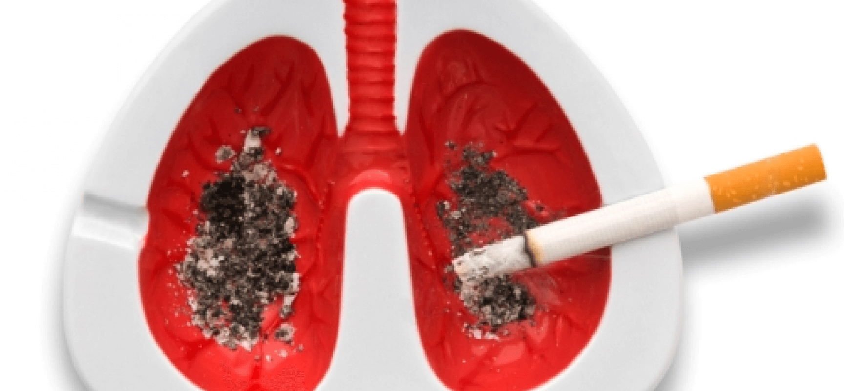 Smoking INJURES your Health | No-Smoking INSURES your health