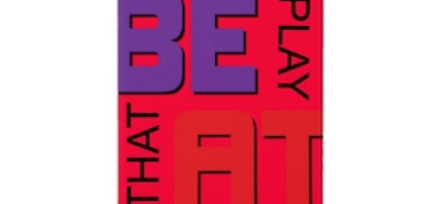 Play that beat again