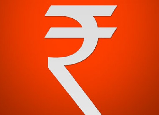 Rupee Depreciation Saga