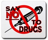 Creating An Effective Research Paper On Drug Addiction