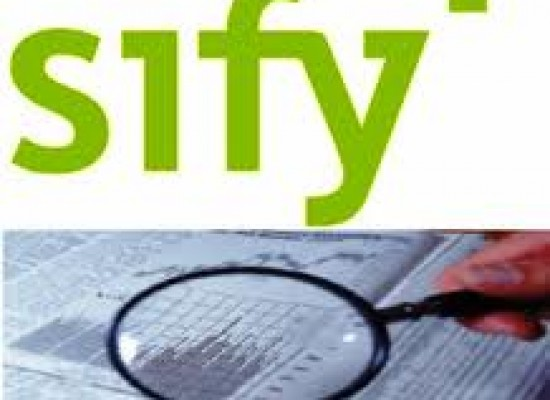 Sify and its Journey from Broadband to Enterprise Services