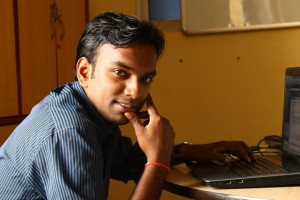 Surya Iyer
