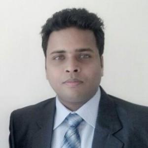 Swatantra Kumar Gupta