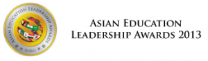asian education leadership-scit
