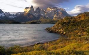 Beautiful-Landscape-HD-Wallpapers-Free