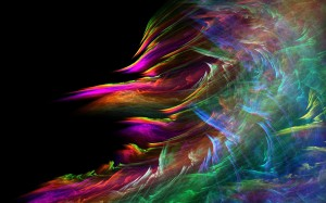 colorful-abstract-desktop-backgrounds-hd-wallpapers
