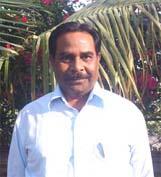 Dr.sudhir