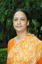 Dr.urvashi