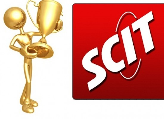 Shared University Research (SUR) Executive Committee at IBM has approved an award to SCIT
