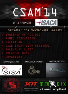 ALL-EVENTS_CSAM14