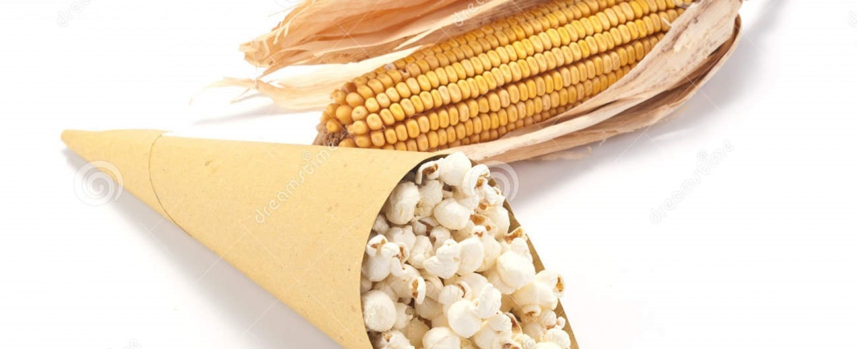 The Pop corn debate