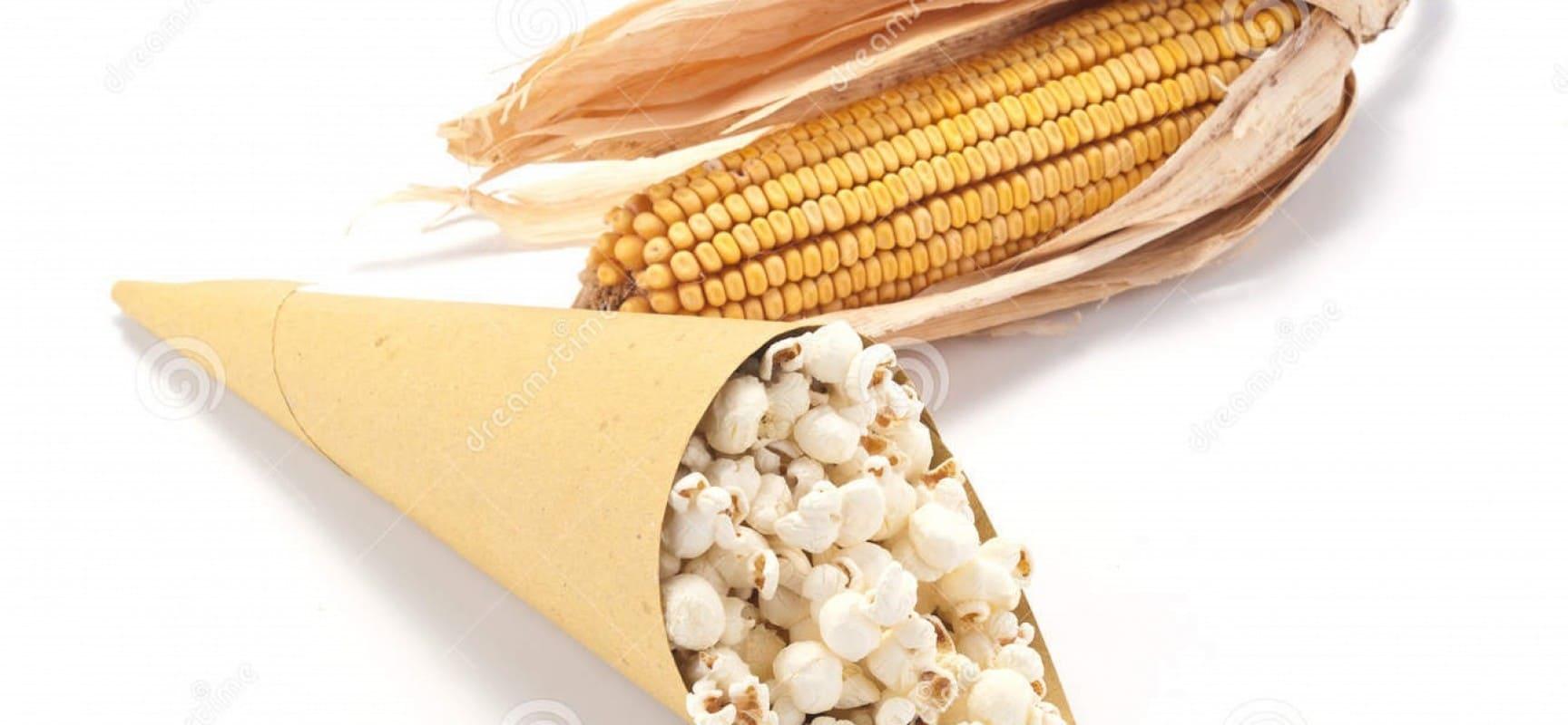 The Pop corn debate