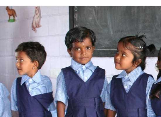 Criticisms on Education Systems in India
