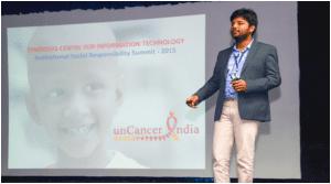 6_unCancerIndia
