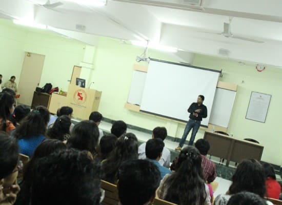 Career Counselling-Unlock your potential