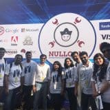 The Nullcon 2017 – An experience to be shared!