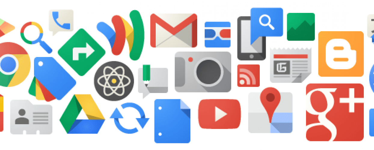 Everyone loves Google ?