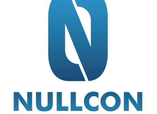 Nullcon 2018