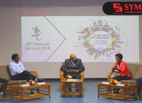 19th National Seminar 2018