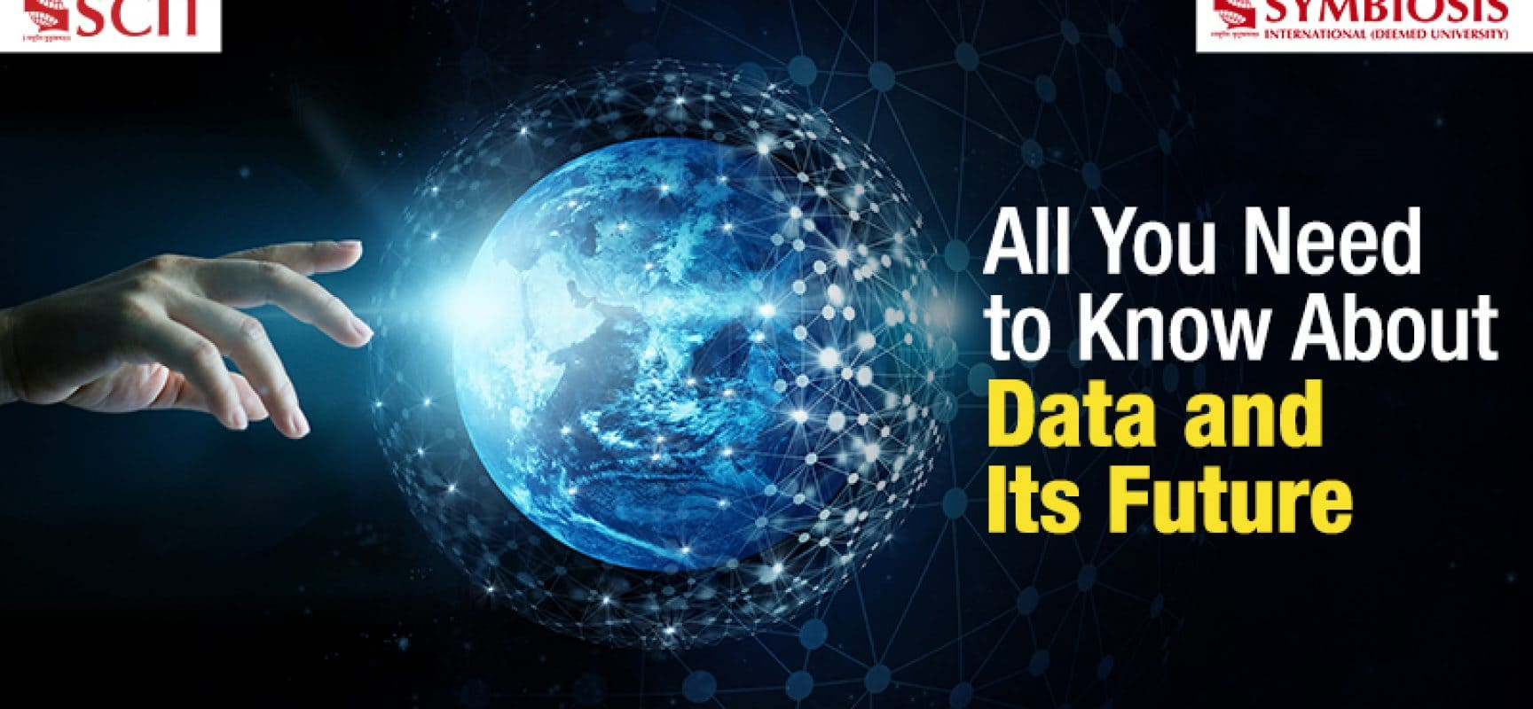 All You Need to Know About Data and Its Future