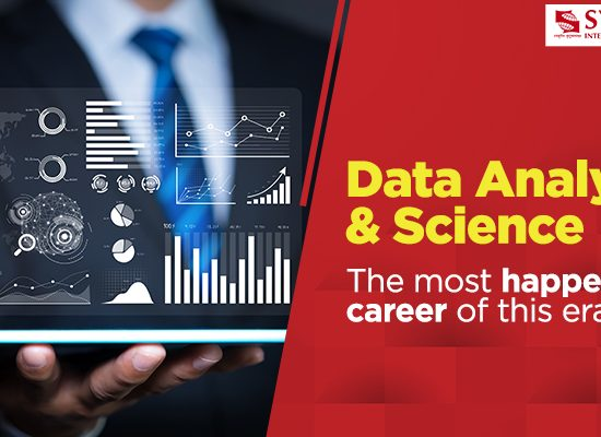 MBA in Data Sciences and Data Analytics: Career Scope and Opportunities