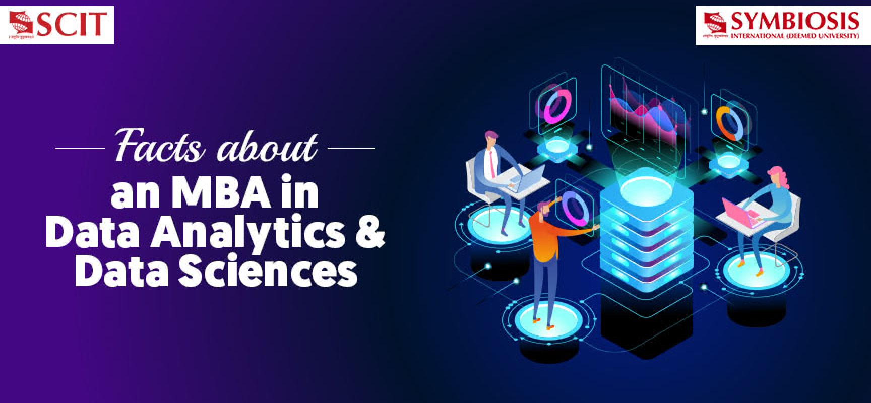 Facts about Data Science and Data Analytics