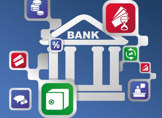 How Technology Enables Banking